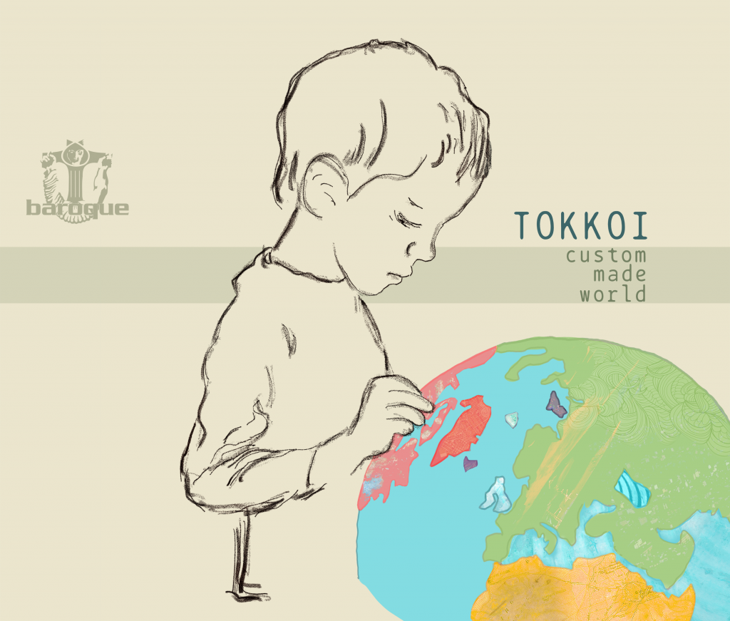 Tokkoi_CMW_back